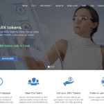 Assistive Reality screenshot 1