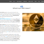 Assistive Reality screenshot 4