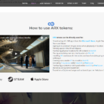 Assistive Reality screenshot 5