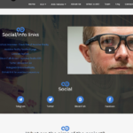 Assistive Reality screenshot 6