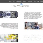 Assistive Reality screenshot 8