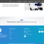 Assistive Reality screenshot 9