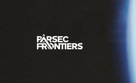 Parsec Frontiers