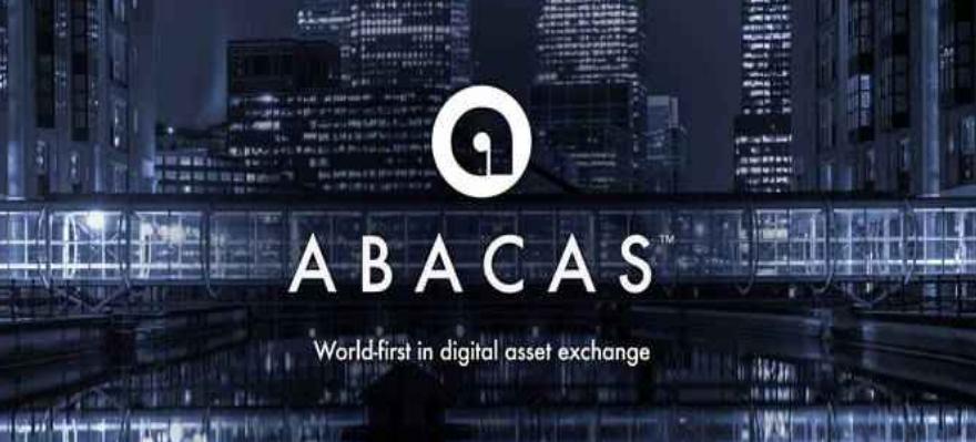 abacasexchange ico
