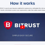 bitrust screenshot 2