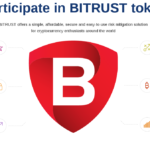 bitrust screenshot 8
