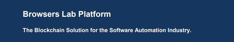 browserslab ico