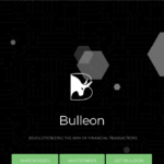 bulleon-screenshot-1