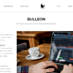 bulleon-screenshot-2