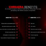 chimaera screenshot 4