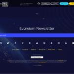 evareium screenshot 14