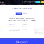 evareium screenshot 5