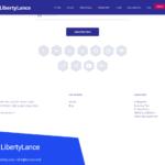 libertylance screenshot 24