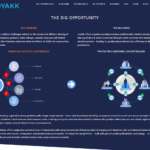 loyakk screenshot 4