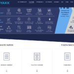 loyakk screenshot 7