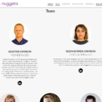 nuggets screenshot 12