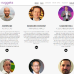 nuggets screenshot 14