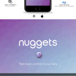 nuggets screenshot 2
