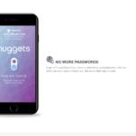 nuggets screenshot 4