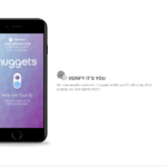 nuggets screenshot 6