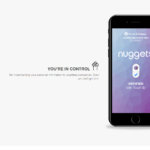 nuggets screenshot 7