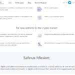 safinus screenshot 10