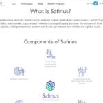 safinus screenshot 2
