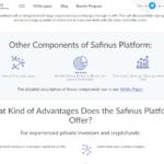 safinus screenshot 9