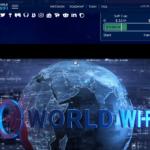 worldwifi screenshot 2