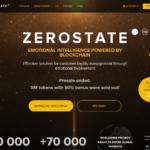zerostate screenshot 1