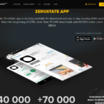 zerostate screenshot 6