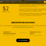 zerostate screenshot 9